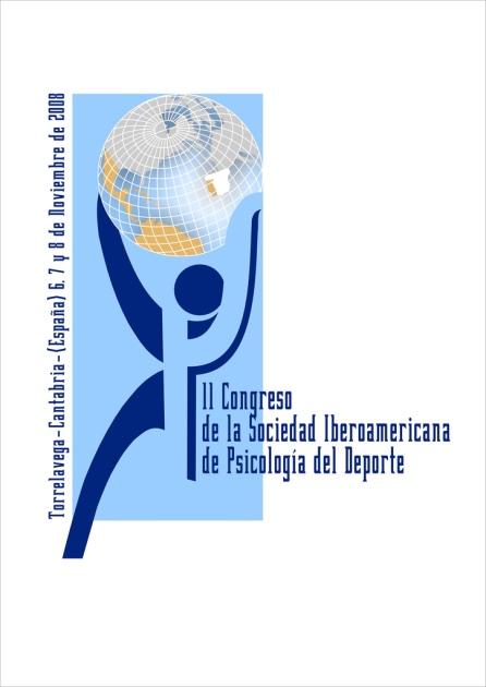 Congreso SIPD 2008